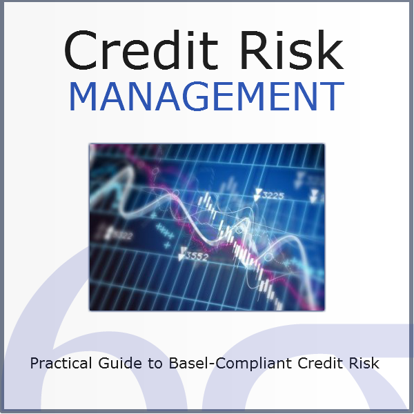 How we make Credit Risk decisions