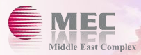 Middle East Complex (MEC) – How banks got the Credit Risk all wrong.