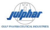 www.julphar.net