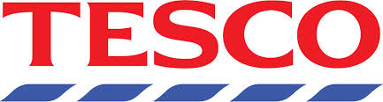 What are the Credit Risk impact of Tesco's accounting scandal?