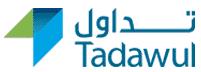 Tadawul logo