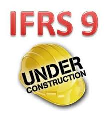 Are you ready for IFRS 9 impact on Credit Risk?