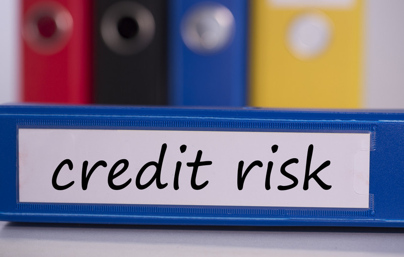 The Pitfalls of Applying IFRS 9 in Credit Risk
